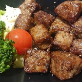 DINING aiaiのおすすめ料理2