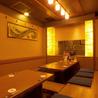 日本海庄や 銀座7丁目店のおすすめポイント1