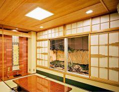 美喜鮨 本店の雰囲気1
