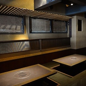 焼肉 はやと 博多駅 東店の雰囲気2