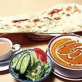 インド料理 チャンダニのおすすめ料理3