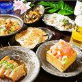 居酒屋 鬼さん 久茂地店のおすすめ料理1
