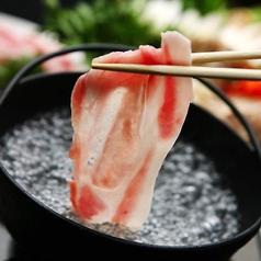 平八郎 新宿東口店のおすすめ料理1