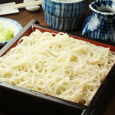 正乃家 まさのやのおすすめ料理1