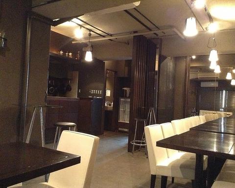渋谷 レンタルスペース