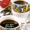 人類&コーヒー発祥の地エチオピア!