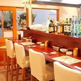 串かつ食堂 ホタルの雰囲気2