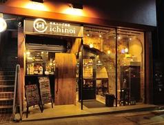 欧風おかず酒場 ichinoiの写真