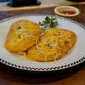 料理メニュー写真Rose City Potatoes(ローズシティポテト)