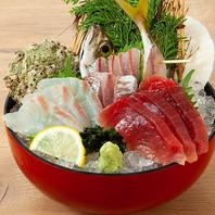 海浜幕張で新鮮な海鮮料理を味わうなら当店へ!