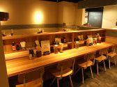 七色食堂の雰囲気2