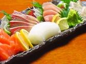 新鮮食彩 市むらのおすすめ料理3