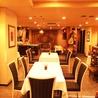 アラビア料理レストラン アル・アイン AL AINのおすすめポイント2