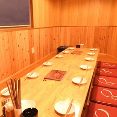 酒場 清kiyo 別邸の特集写真