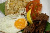IHAWAN イハワンのおすすめ料理3