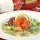 料理メニュー写真■カルパッチョ