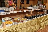 インド料理 ルドリのおすすめ料理2