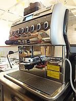 希少なコーヒー機器を導入