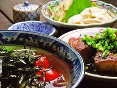 京風おばん菜処 ほりふくの写真