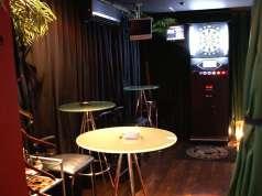 ダーツバー ブル DARTS Bar BULLの特集写真
