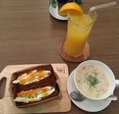 サザンクロスコーヒーの詳細
