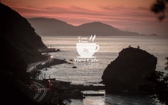 ViewCafe YourTimeの写真