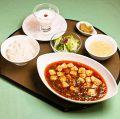中国料理 竹琳のおすすめ料理1