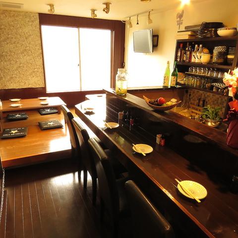ことぶき食堂
