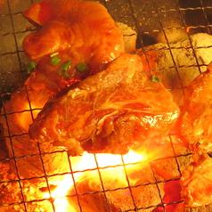 炭火MANIAの写真