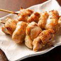 やきとり家 すみれ 恵比寿店のおすすめ料理1