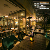 グリーンアジア GREEN ASIA ごはん,レストラン,居酒屋,グルメスポットのグルメ