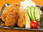 かき小屋 飛梅 神田西口店のおすすめ料理3
