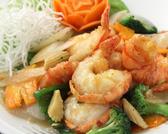 翠鳳 本店のおすすめ料理2