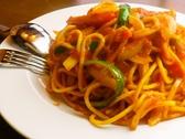 蟹味亭のおすすめ料理2