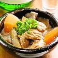 料理メニュー写真【お1人様1回限り!!】☆和樂セット☆