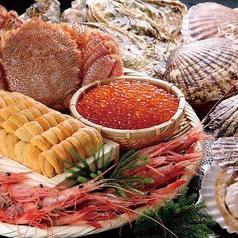 魚ます 池袋店の特集写真