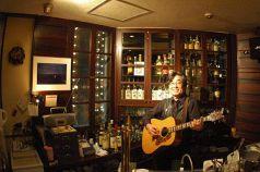ボブズバー Bob's Bar