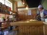 お好み焼き もみじ 旭川のおすすめポイント1