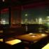 醍醐 お台場 デックス東京ビーチの写真