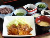 ごはん処 五鉢のおすすめ料理3