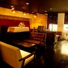 洋風居酒屋 La RAPPORT ララポールのおすすめポイント2