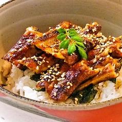 旬彩 尾道のおすすめ料理1