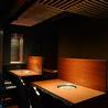 焼肉 はやと 博多駅 東店のおすすめポイント3