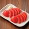 冷やしトマト【春夏限定】