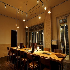 焼肉レストラン ロインズ 東大和の特集写真