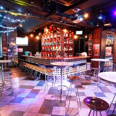 イチャリバー ichari bar!?の写真