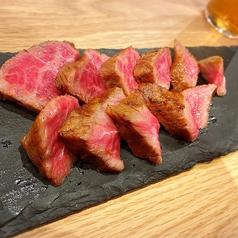 肉処 和せんのおすすめ料理1