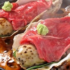 大海 権堂のおすすめ料理1