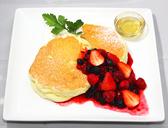 伊太利亜厨房 KUUのおすすめ料理3