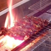 スパ串酒場 うまいけるのおすすめ料理2